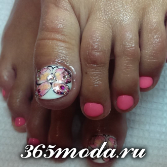 pedicur (9)