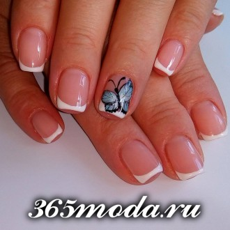 FrenchManicur (1)