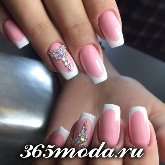 FrenchManicur (10)
