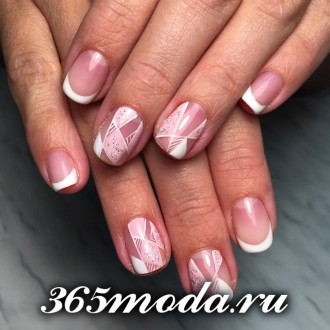FrenchManicur (11)