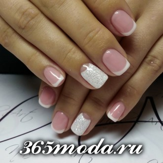 FrenchManicur (12)