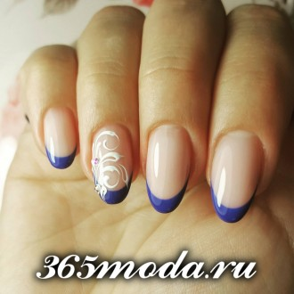 FrenchManicur (13)