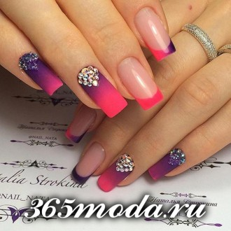 FrenchManicur (14)