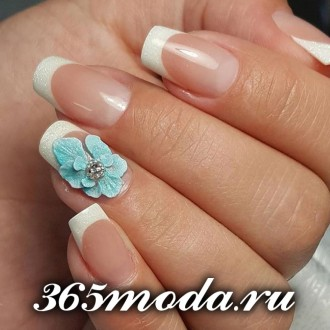 FrenchManicur (15)