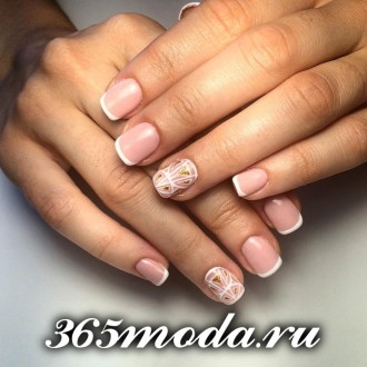 FrenchManicur (16)