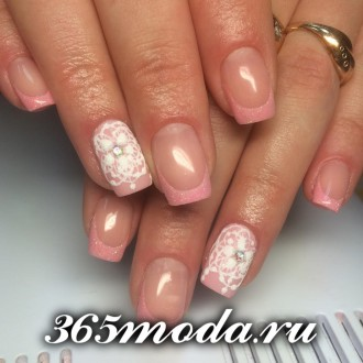 FrenchManicur (17)