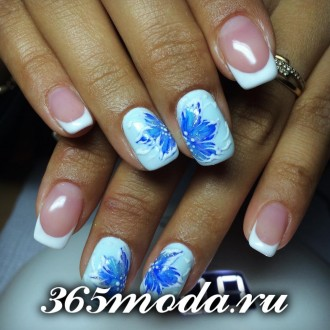 FrenchManicur (18)