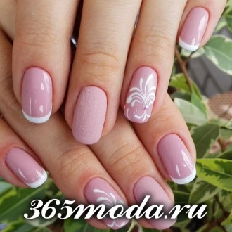 FrenchManicur (19)