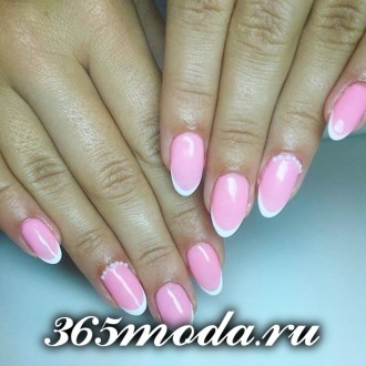 FrenchManicur (2)