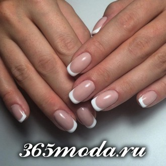 FrenchManicur (25)