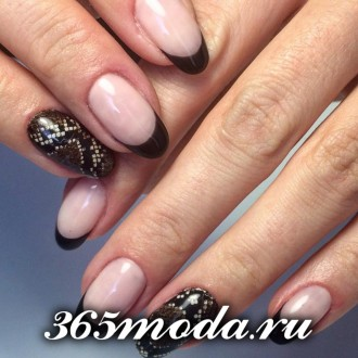 FrenchManicur (26)