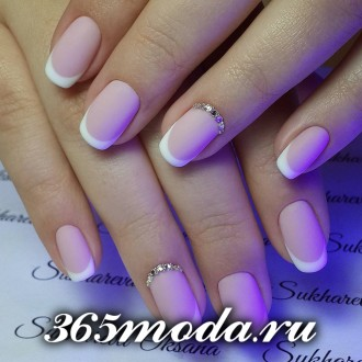 FrenchManicur (28)