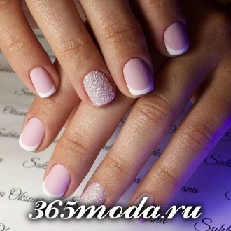 FrenchManicur (29)