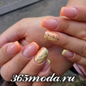 FrenchManicur (3)