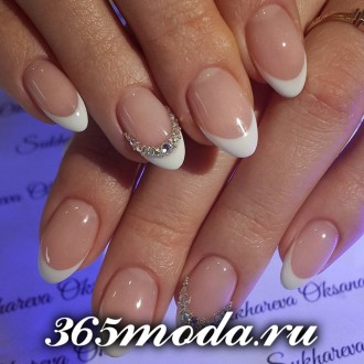 FrenchManicur (30)
