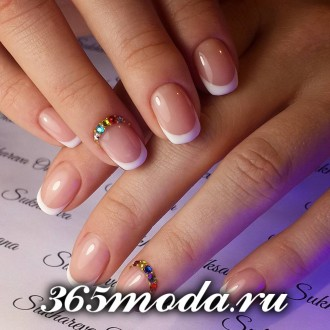 FrenchManicur (31)