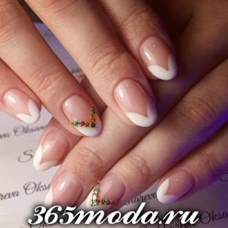 FrenchManicur (32)