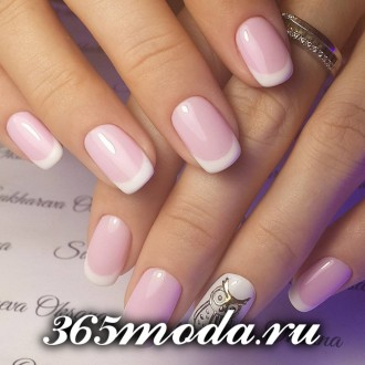 FrenchManicur (33)