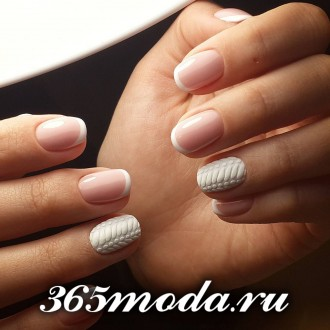 FrenchManicur (34)
