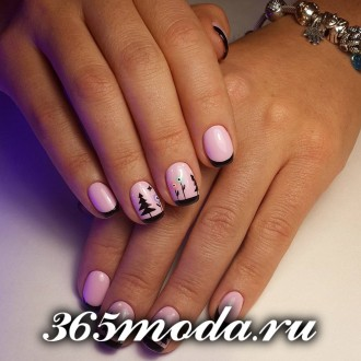 FrenchManicur (35)
