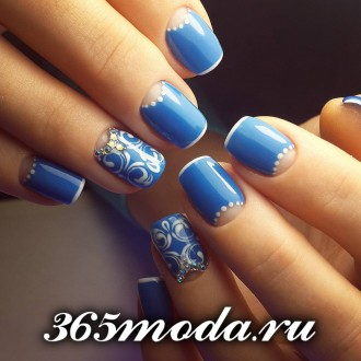 FrenchManicur (37)