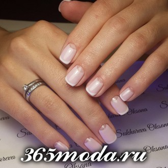 FrenchManicur (38)