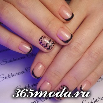 FrenchManicur (39)
