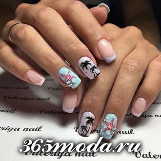 FrenchManicur (4)