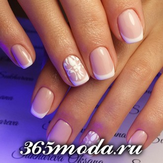 FrenchManicur (40)