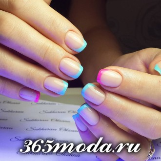 FrenchManicur (41)
