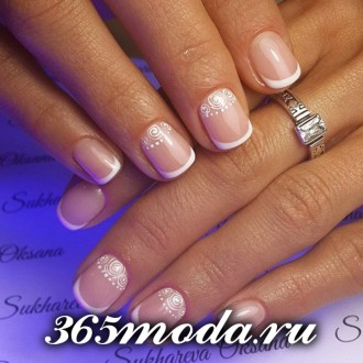 FrenchManicur (42)