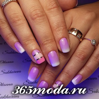 FrenchManicur (43)