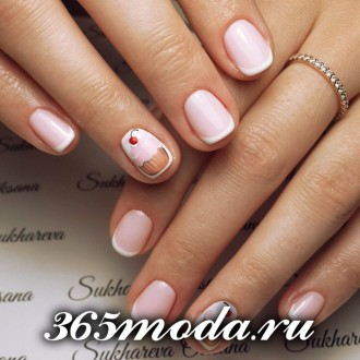 FrenchManicur (44)