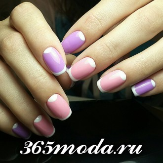 FrenchManicur (45)