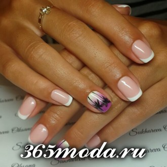 FrenchManicur (46)