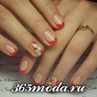FrenchManicur (47)