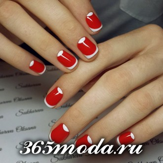 FrenchManicur (48)