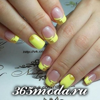 FrenchManicur (49)