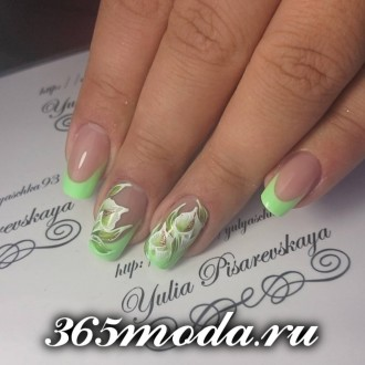 FrenchManicur (5)