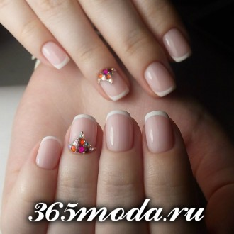 FrenchManicur (50)