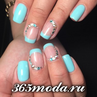 FrenchManicur (51)