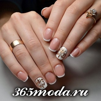 FrenchManicur (52)