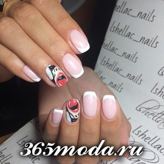 FrenchManicur (53)