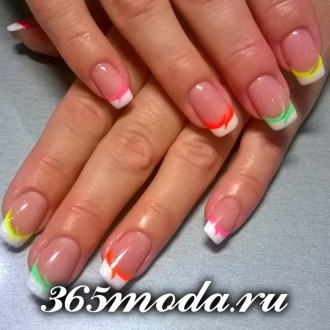 FrenchManicur (54)