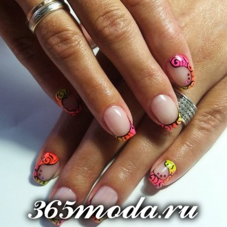 FrenchManicur (55)