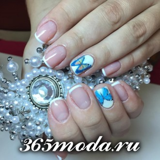 FrenchManicur (56)