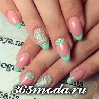 FrenchManicur (57)