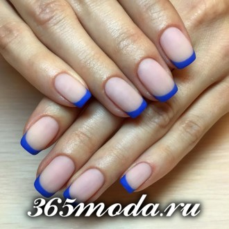 FrenchManicur (58)