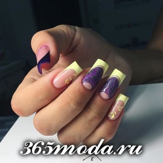 FrenchManicur (6)