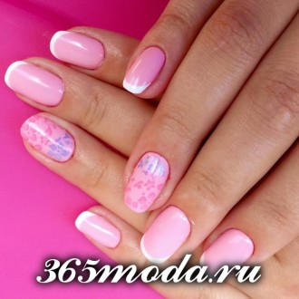 FrenchManicur (60)